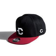 Calabasas Snapback One Size